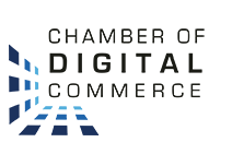 logo digital commerce