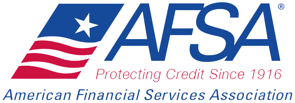 FSi-AFSA-Logo