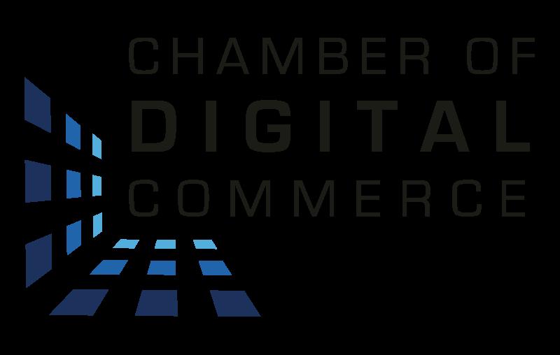 chamber-logo-PNG